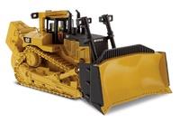 Caterpillar Cat D11T Metallketten, Diecast Masters 85212 Masstab 1/50