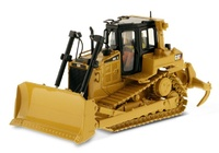 Caterpillar Cat D6R Cadenas metálicas Diecast Masters 85910 escala 1/50