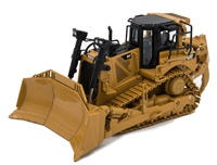 Caterpillar Cat D8T Diecast Masters 85566 escala 1/50
