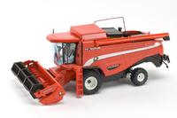 Cosechadora Laverda M306 Ros Agritec 50305 escala 1/32