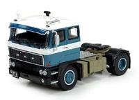 DAF 2800 4x2 Tekno 71636 Masstab 1/50