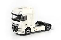 DAF new XF SSC Euro 6 Wsi Models 03-1128 Maßstab 1/50