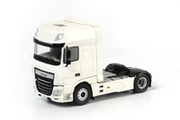 DAF new XF SSC Euro 6 Wsi Models 03-1128 escala 1/50