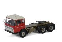 Daf 2600 Wsi Models 04-2082 Masstab 1/50