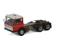 Daf 2600 Wsi Models 04-2082 escala 1/50