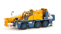 Demag- Ac 45 City Imc Models 31-0142