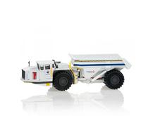 Dumper Tunel / Mineria VINCI Construction Conrad Modelle 2729/03 escala 1/50