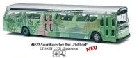 FISHBOWL Bus Edmonton Busch 44533 1/87