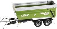 Fliegel TMK Profi 264 Ros Agritec 60233 Masstab 1/32