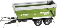 Fliegel TMK Profi 264 Ros Agritec 60233 escala 1/32