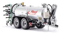 Fliegl VFW 18.000 Profiline Wiking 77338 escala 1/32