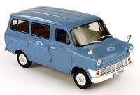 Ford Transit (1966-70) Microbus Norev  270526