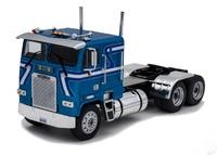 Freightliner FLA - 1993 - Ixo Models 1/43