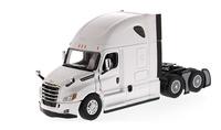 Freightliner Truck Diecast Masters 71027  Masstab 1/50