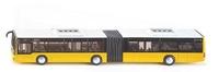 Gelenkbus MAN Lions City Siku 3736 Masstab 1/50