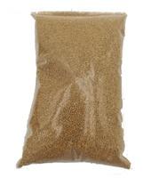 Getreidekörner lose 100 gramm, Juweela 23307
