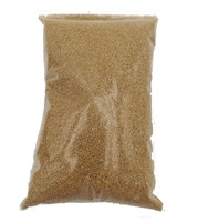 Getreidekörner lose 150 gramm, Juweela 23308