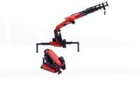 Grua Palfinger PK 53002 SH, Conrad Modelle 99923/0