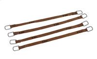 Hebeband 6 ton / 4 Stück - 16 cm Ycc Models 336-3
