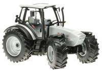 Hurlimann XL 165.7 Traktor Ros 30106