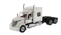 International LoneStar Truck Diecast Masters 71024  Masstab 1/50