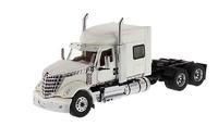 International LoneStar Truck Diecast Masters 71024 escala 1/50