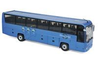 Iveco Irisbus Iliade RTX Suzanne Norev 530208 escala 1/43