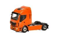 Iveco Stralis Highway Wsi Models 04-1158 Masstab 1/50
