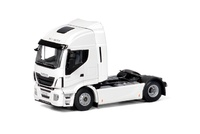 Iveco Stralis Wsi Models 03-1146 escala 1/50