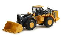 John Deere 944k Radlader ERTL 45250 Masstab 1/50