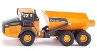 John Deere Dumper Siku 3506 escala 1/32