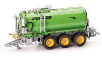Joskin Cargo  24000 Ros Agritec 60214 Masstab 1/32