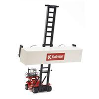KALMAR DCE Manipulador Contenedores Motorart 1/50