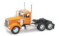 Kenworth W900 New Ray 10843 escala 1/32
