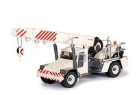 Kran Terex AT 22 Conrad Modelle 2113-12 Masstab 1/50
