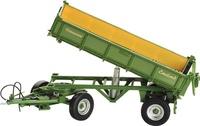 Krone Emsland DK220/80 Ros Agritec 60160 escala 1/32