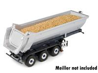 Ladung Meiller Sand Tekno 59145 Masstab 1/50