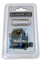 Lampenbügel - Man Tgx Euro6 xxl Eligor 120083 Masstab 1/43