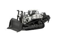 Liebherr-Bulldozer PR 776 Litronic Wsi Models 04-1162 escala 1/50