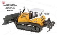 Liebherr PR 736 G8 Nzg Modelle 1010 escala 1/50