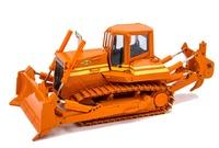Liebherr PR 754 Bulldozer Colas Conrad 2808/02 Masstab 1/50