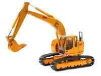 Liebherr R 924 excavadora cadenas Sacer, Conrad Modelle 2922/08
