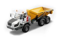 Liebherr TA 230 Dumper Articulado, Conrad Modelle 2728