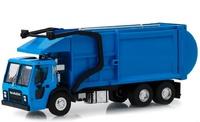 Mack LR Müllwagen Greenlight 45070-C Masstab 1/64