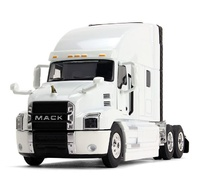 Mack anthem First Gear 3400 escala 1/50