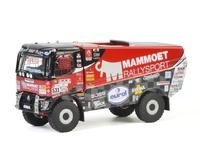 Mammoet Rallysport Renault K520 Wsi Models 410242 escala 1/50