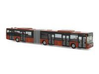 Man Lions City GL '15 Vorführdesign Rietze 67298 escala 1/87