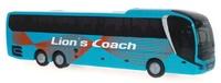 Man Lions Coach L Rietze 74802 escala 1/87