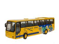 Man Lions Star Rh 403 Autobus Conrad Modelle 5423 escala 1/50
