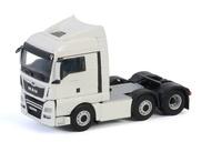 Man Tgx XLX Euro 6C Facelift Wsi Models 03-2024 Masstab 1/50